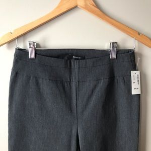 🔥2/$30 RW & Co. Stretch Dress Pant Jegging Small